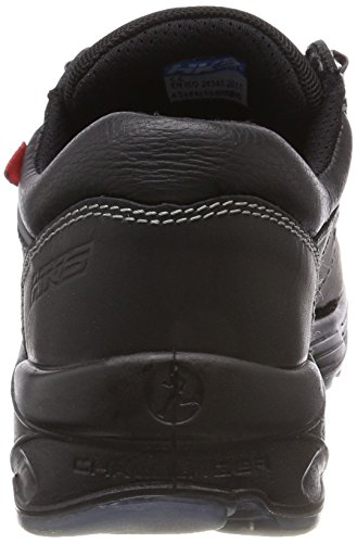 HKS - Calzado de protección para hombre