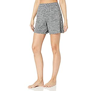 Manduka Men's Tailor Shorts, Harbor Twill, Medium