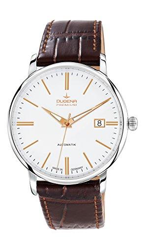 Dugena Men's Watch(Model Premium) -  7000191