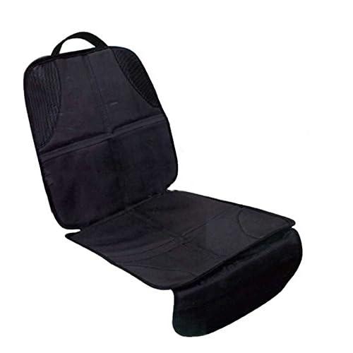 tissu pour siege voiture. Black Bedroom Furniture Sets. Home Design Ideas
