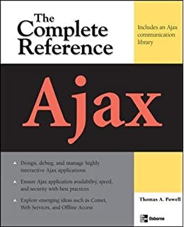 Ajax pdf rush head