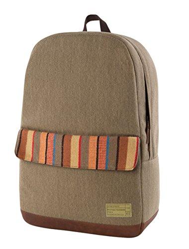 HEX Echo Backpack - Stinson