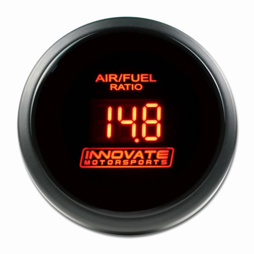 innovate-motorsports-3794-db-red-wideband-gauge-only-0-5-volt-input-linear-2-1-16-52mm