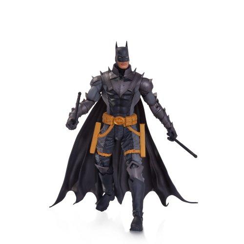 DC Collectibles DC Comics Earth 2: Batman Action Figure