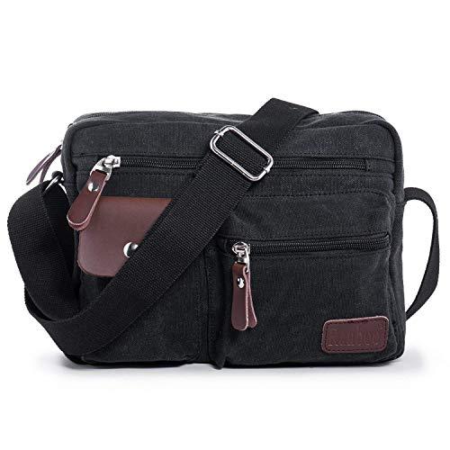 ff5d852df5 Men Shoulder Bag