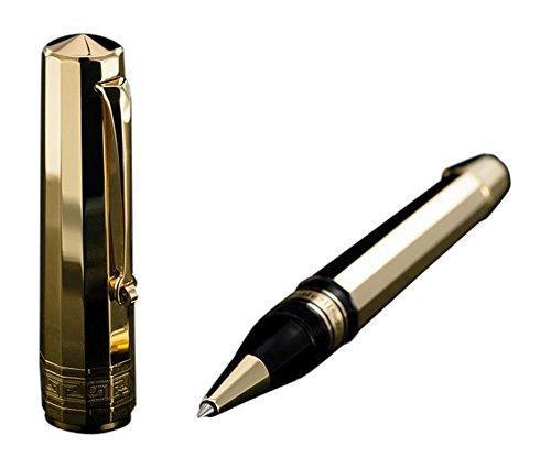 Omas Arte - Omas 18K Solid Gold Arte Italiana