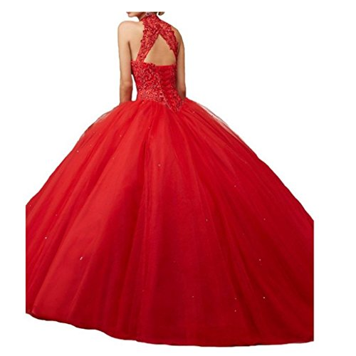 Linie Fanciest Rose Kleid Damen A Bxnq0g6E