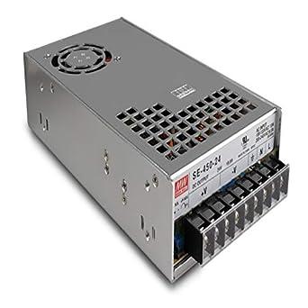 BLV MGN Cube impresora 3d fuente de alimentación de buena calidad ...