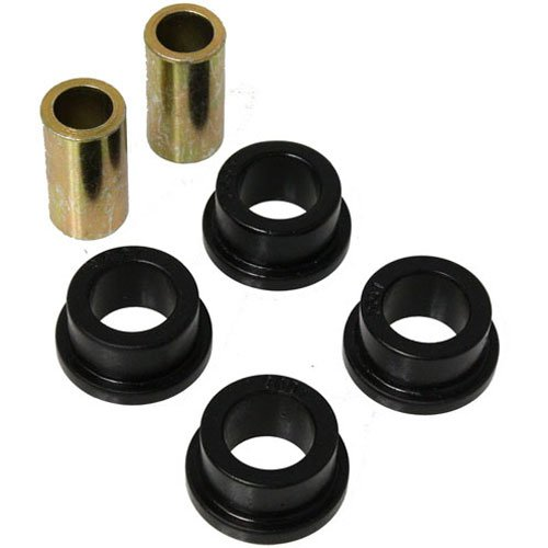 Energy Suspension 9.9105G Universal Link Bushings Universal Link Bushings