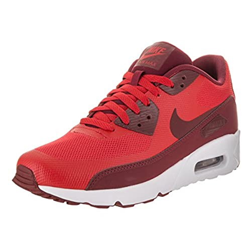 quality design a0a0e 55a59 chic Nike Air Max 90 Ultra 2.0 Essential, Baskets Homme