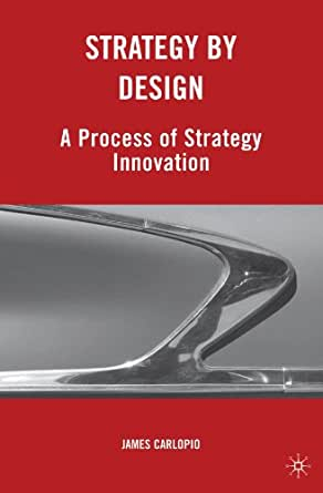 innovation process of amazon Industry consulting can help you improve the processes vital to constant, predictable innovation, thereby driving growth and creating value for your business.