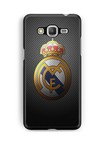 coque samsung j5 2017 real madrid