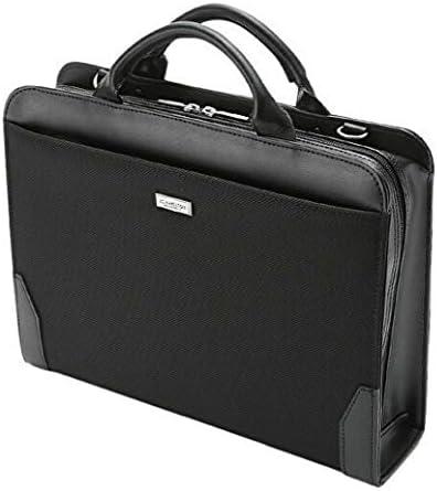ジェイシーハミルトン ビジネスバッグブリーフケース 日本製 豊岡製鞄 A4ファイル対応 22335