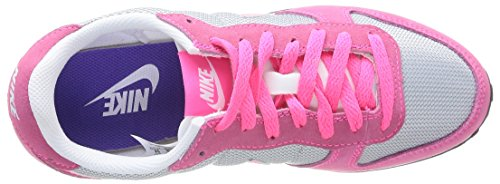 Genicco mehrfarbig hyper Nike White WMNS Pink Multicolore Sneaker Donna Grape Hyper 1q4p5Aw