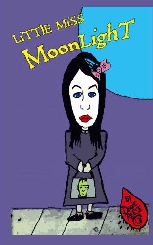 Little Miss Moonlight