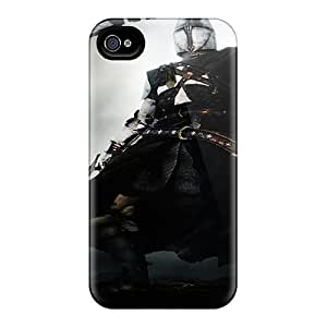 Premium Durable Crusader Fashion Iphone 6 Protective Cases Covers