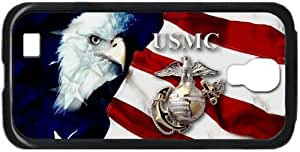 US Marines - Marine Corp - Devil Dogs v11 Samsung Galaxy S4 3102mss by icecream design