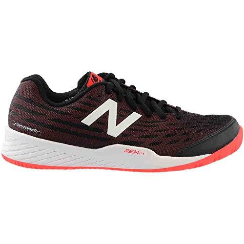 Image of New Balance Men's 896v2 Tennis Shoe