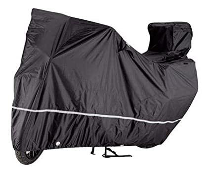 BMW Motorcycle Outdoor Cover (GT,GTL,RT)