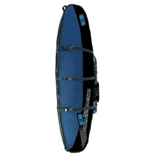 ocean-earth-double-coffin-longboard-bag-8-foot-6-inches