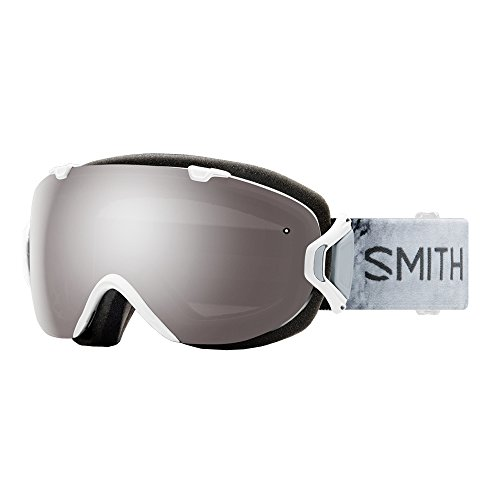 6728667c23 Smith Optics Goggles - Trainers4Me