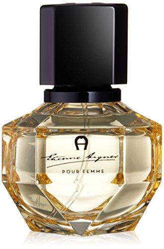 Etienne Aigner Etienne Aigner Pour Femme eau de parfum for women 1 oz