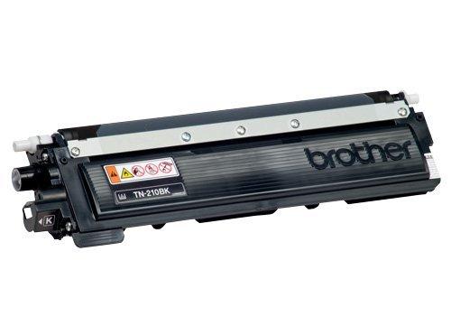 Laser, Toner, HL-3040CN, 3070CW, MFC-9010CN, 9120CN, 9320CN - 2,200 Page Yield, BROTHER, HL3040/3070/MFC9010/9120/9320 (Brother Toner Mfc 9320)