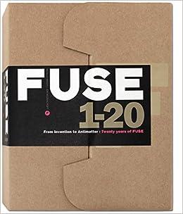 FUSE 1–20
