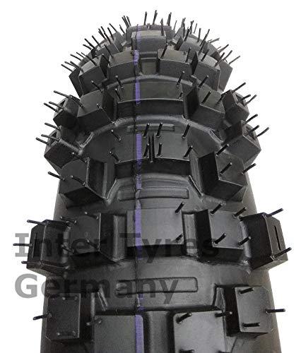 120/100-18 P2002 Wanda 68M TT 4PR motorbanden
