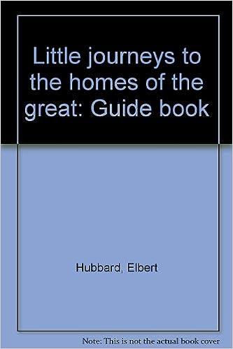 18695aa57136c2 https   afibooks-l.cf database download-full-books-in-quest-of-empire ...