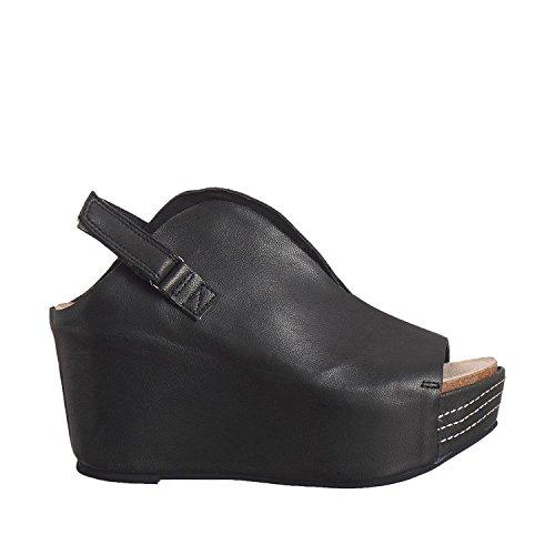 Antelope sandals 37