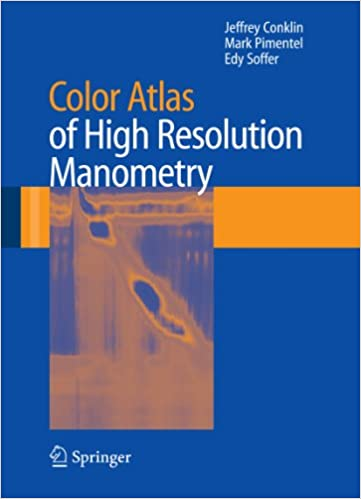 Amazon color atlas of high resolution manometry ebook jeffrey color atlas of high resolution manometry 2009 edition kindle edition fandeluxe Choice Image