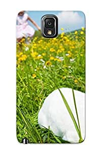Crazylove Case Cover For Galaxy Note 3 Ultra Slim A8488dd2288 Case Cover For Lovers