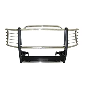 Westin 45-92270 Sportsman Winch Mount Grille Guard