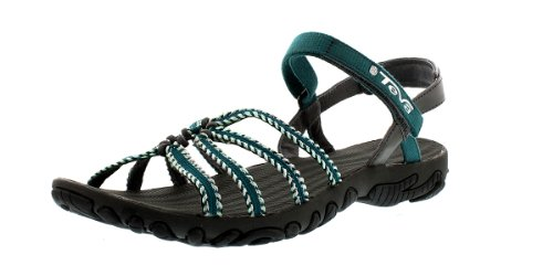 teva-womens-w-kayenta-dream-weave-strappy-sandal-teal-9-m-us