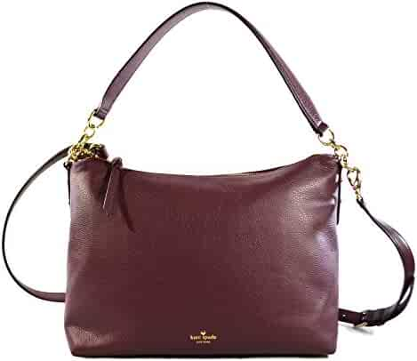 d1268960d425 Shopping Browns - Last 90 days - $100 to $200 - Handbags & Wallets ...