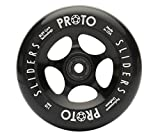 Proto Classic Slider Wheels - 110mm