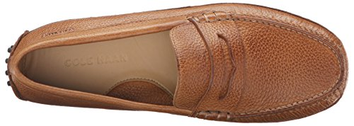 sale perfect Cole Haan Men's Grant Canoe Penny Loafer Tan clearance with credit card affordable online cheap sale countdown package 0E4eZT