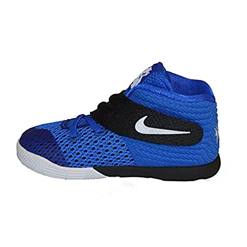 best service bb65a 75bb4 nike Kyrie 2 Toddler Shoes 827281 444 Size 5C [5WefJ0501477 ...