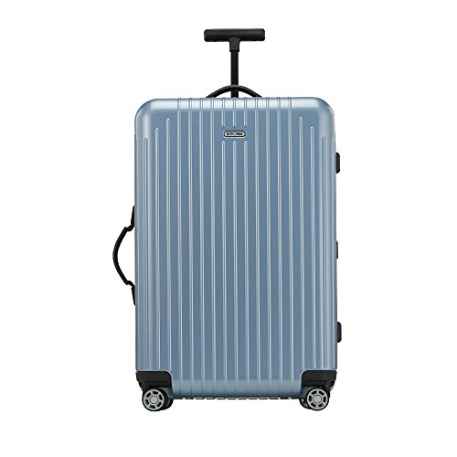 Rimowa Salsa Air Polycarbonate Carry on Luggage 26