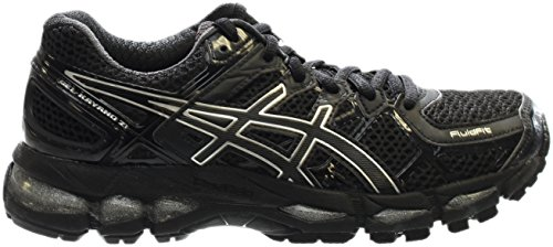 asics-womens-gel-kayano-21-running-shoeonyx-black-silver65-m-us