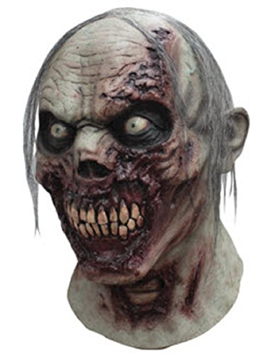 Caretas - Furious Walker Mask - One Size]()