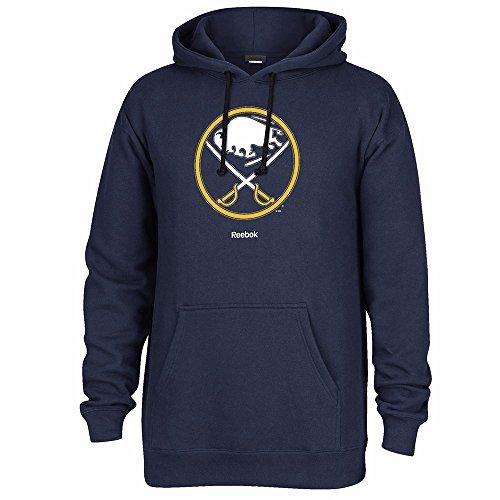 Buffalo sabres hoodie
