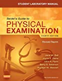 img - for Student Laboratory Manual for Seidel's Guide to Physical Examination - Revised Reprint book / textbook / text book