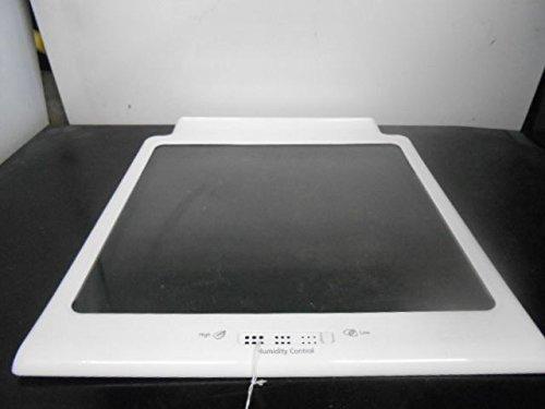 Samsung DA97-11150C Assy Shelf-Ref Low by Samsung