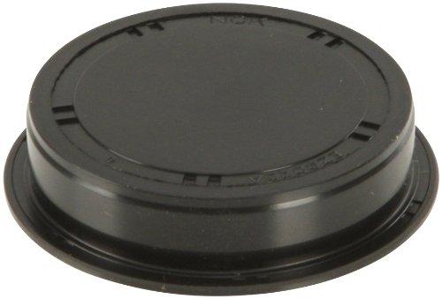 Nippon Reinz W0133-1755703-NRZ Cam Plug