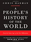 A People's History of the World, Chris Harman, 1844672387