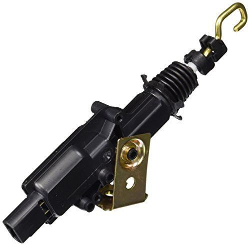 Genuine Ford YW7Z-54218A42-A Door Lock Actuator Assembly