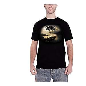 Official Merchandise Windir - Likferd T-Shirt XL