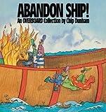 img - for Chip Dunham: Abandon Ship! (Paperback); 1992 Edition book / textbook / text book